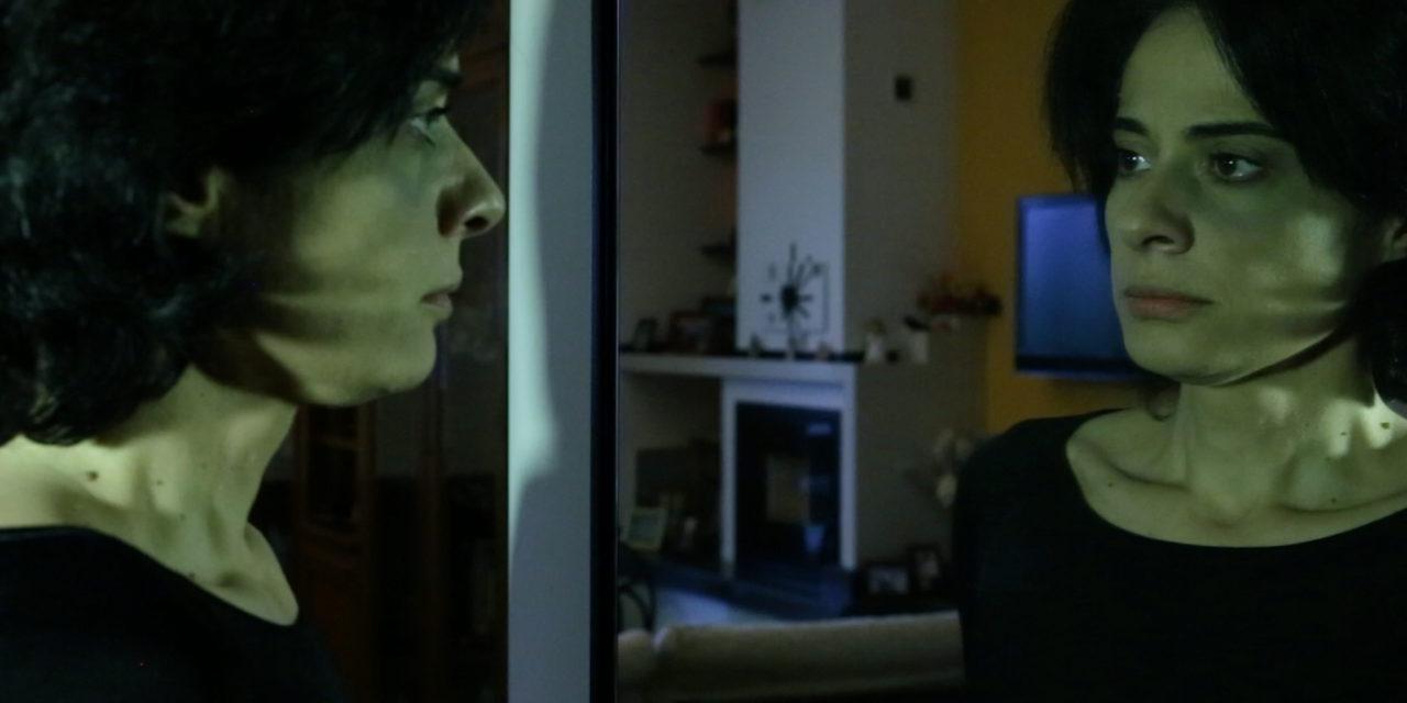Andrea Valentino, il regista partenopeo firma uno spot contro la violenza sulle donne