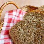 Mangiare integrale fa davvero bene alla salute?