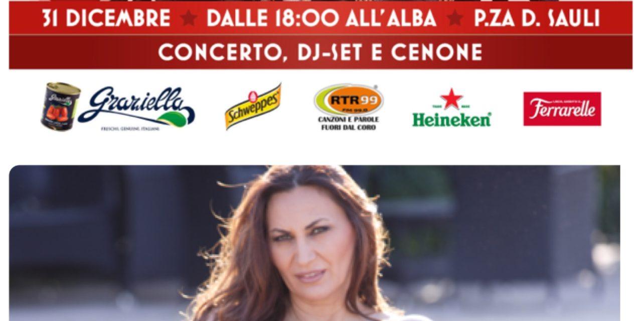 Eventi Roma, a la Garbatella si festeggia il Capodanno con Gió Di Sarno e l'Orchestraccia