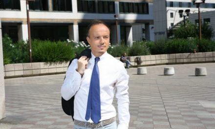 Napoli, azzerata la giunta in IV Municipalità: si va verso la giunta del Presidente
