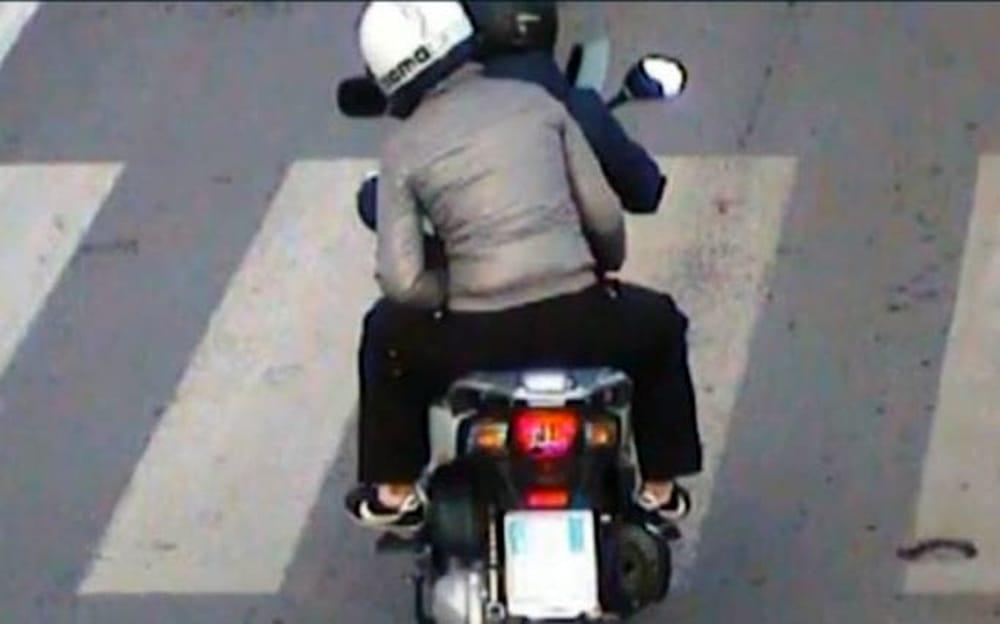 Quattro rapine tra Casoria, Marano e Arzano: arrestati due giovani