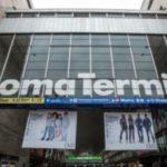 Guasto a Roma Termini: disagi per migliaia di pendolari