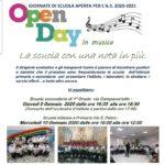 Casavatore. Open Day presso l'Istituto Statale Nicola Romeo