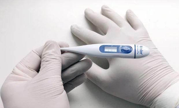 Coronavirus: i contagiati sono 1577, i deceduti 34. Il numero dei contagi nelle singole Regioni
