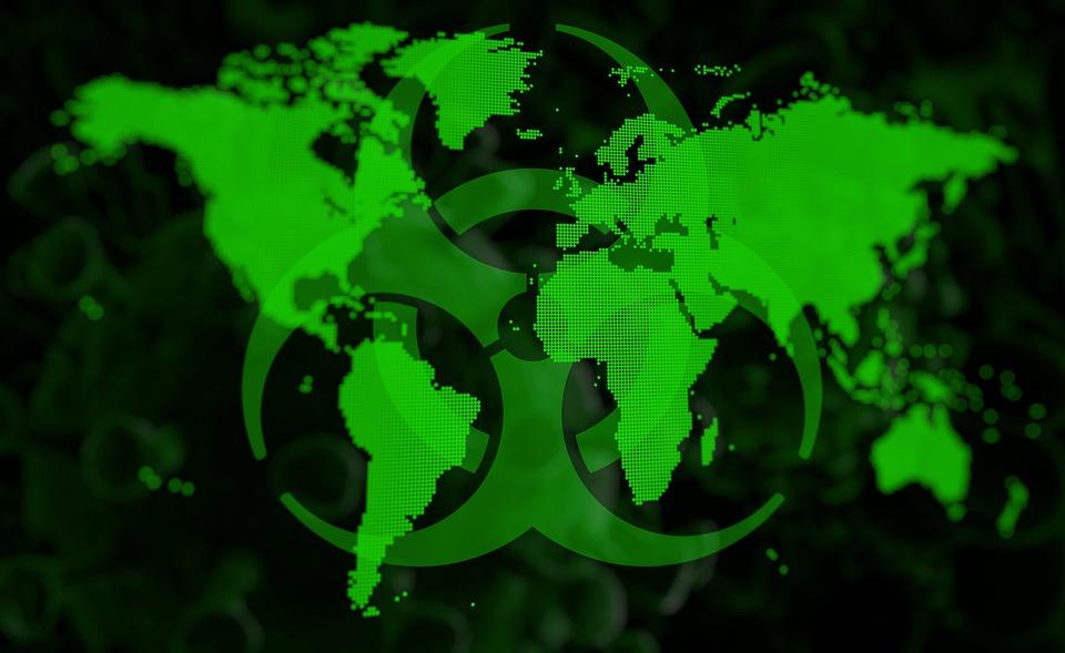 Emergenza Coronavirus: sono 38 contagiati nella regione Campania