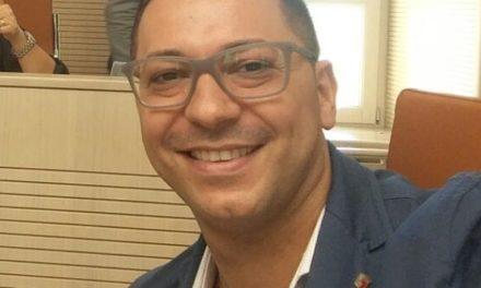 """Afragola, consegna buoni spesa. Il consigliere comunale De Stefano: """"Aspettiamo un chiarimento dal sindaco"""""""