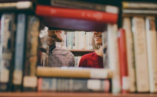 La scuola è un luogo di relazioni: fare squadra è il segreto del successo
