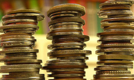 Casoria. Azzeramento delle indennità e creazione fondo di solidarietà: nessuna risposta da parte del sindaco Bene