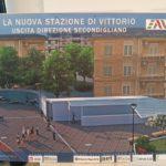"""Metropolitana area a Nord di Napoli. Ciaramella: """"Fermata importantissima per il territorio"""""""