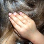Napoli, 50enne denunciato dalla polizia per maltrattamenti in famiglia