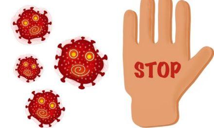 Afragola. Il sindaco Grillo annuncia: tutti guariti i positivi al Coronavirus