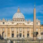 È morto Georg Ratzinger: il fratello amato di papa Benedetto XVI