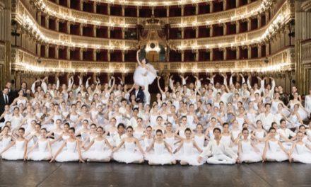 Silenzio sulla riapertura della Scuola di Ballo del Teatro San Carlo, genitori ed allievi chiedono spiegazioni con lettere e petizioni