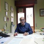 Cardito. Non entra in consiglio regionale Peppe Barra
