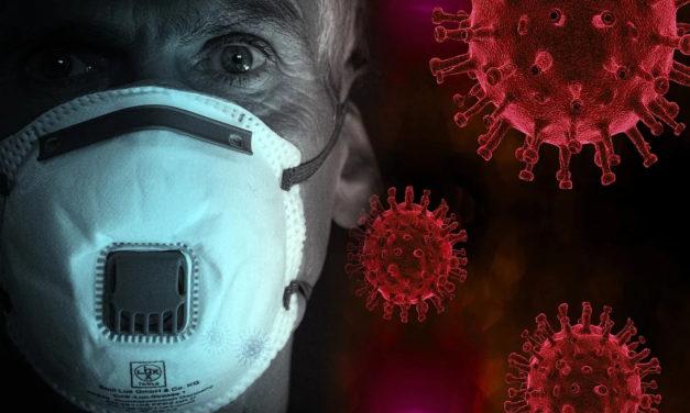 Coronavirus. Contagi in calo rispetto a ieri, ma preoccupa un dato in particolare