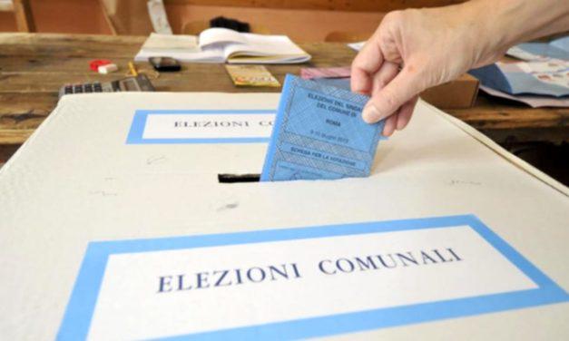 Caivano. Elezioni amministrative, Falco contro Ponticelli è sfida a due. Occhio alla sorpresa Angelino