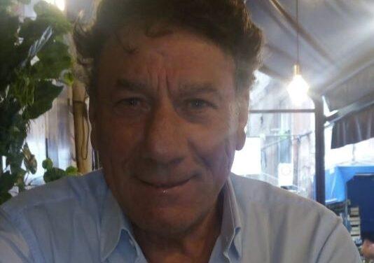Lutto nel mondo dello sport a Casoria. E' morto Silvestro, presidente del Casoria Calcio negli anni 80