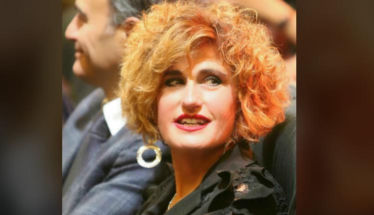 """Nuova giunta a Casoria. Luisa Marro: """"Riciclati e senza spessore politico, la città è immobile"""""""