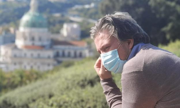 """Acampora (Pd) interviene sugli scontri a Napoli: """"Le Istituzioni devono provare a cambiare linguaggio"""""""
