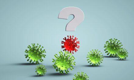 Coronavirus o influenza stagionale? Scoprilo con l'esperto