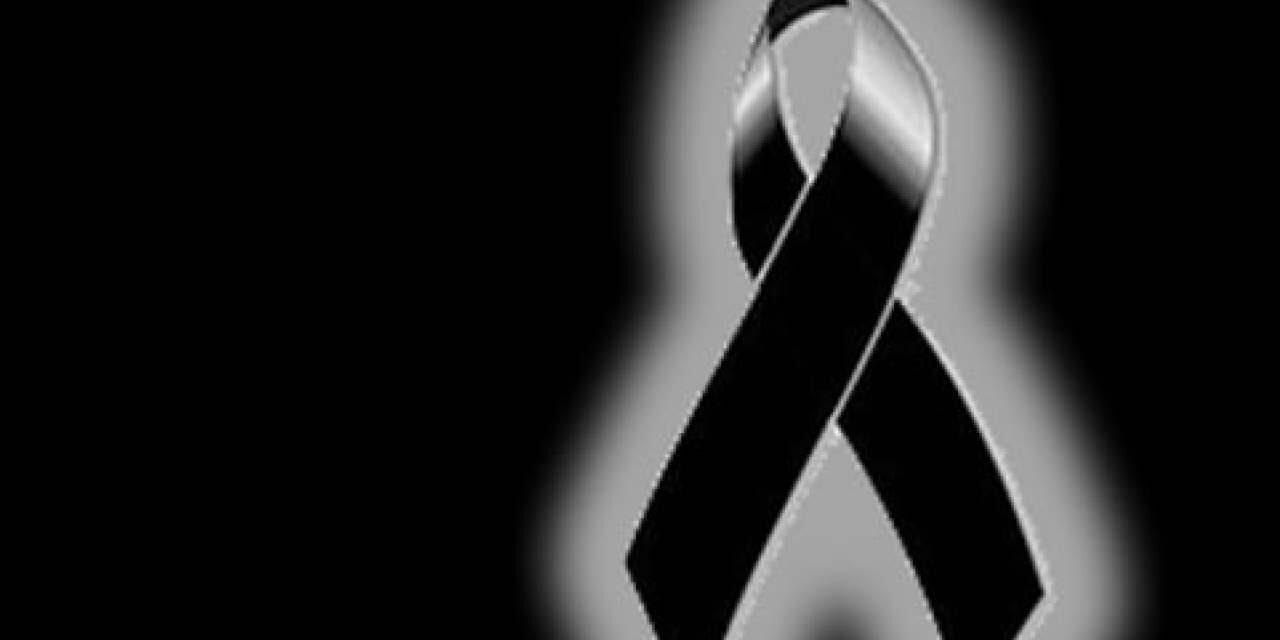 Covid a Casoria. 59 contagi in soli due giorni e 1 morto: allerta massima