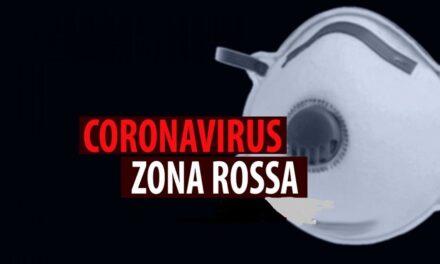 Ministro Speranza firma nuove Ordinanze per contenere la diffusione del virus: le novità