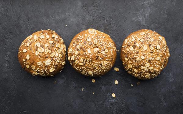 Panini tondi con cereali e semi Bakery Spa ritirati dagli scaffali per rischio chimico