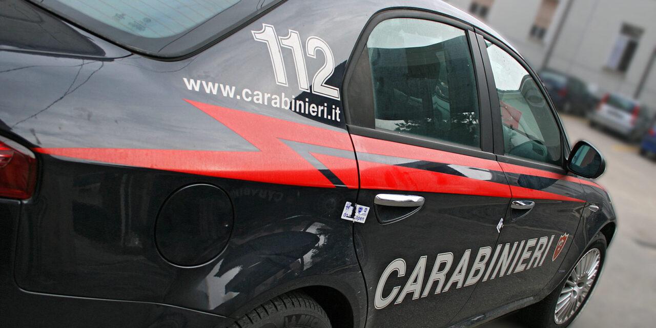 Corruzione e falso nella pubblica istruzione: i carabinieri arrestano dieci persone