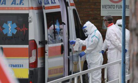 Casoria. Il virus circola velocemente, aumentano i contagi in città: il report dell'Asl Napoli 2 Nord