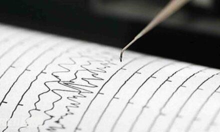 Terremoto di magnitudo 7 tra Grecia e Turchia