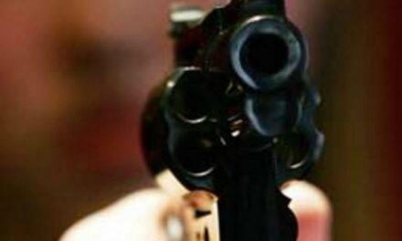 Afragola. Esplosi colpi di pistola in Corso Enrico De Nicola