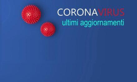 Campania, crescono i contagi: ecco i dati del bollettino regionale