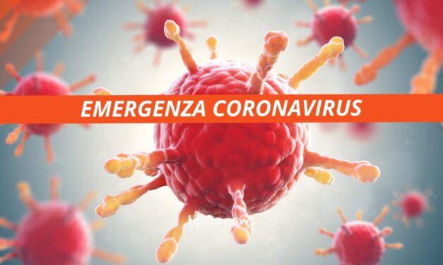 Allarme covid a CASORIA: tre persone uccise dal virus