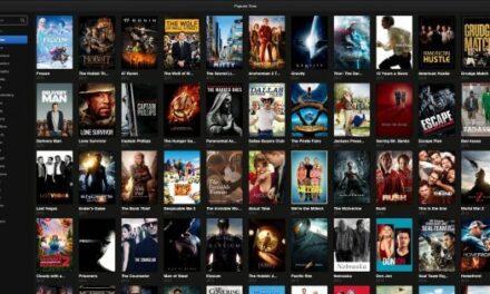 La GDF blocca i siti pirata: ecco cosa si rischia