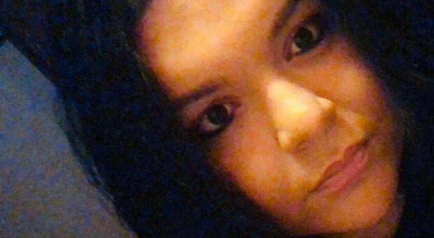 Lutto a Luzzara: morta una ragazza di 21 anni per Covid
