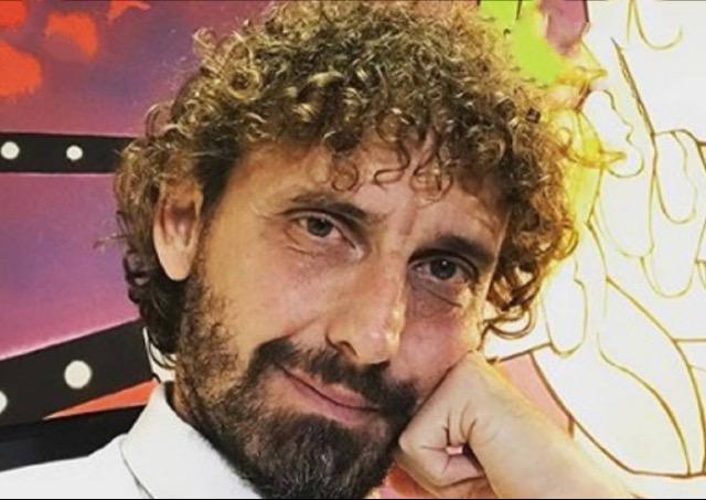 Intervista – 'Boomerang' un viaggio nei sentimenti con Filippo Roma