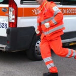 Tragico incidente stradale: morta una ragazza di 16 anni, tre feriti in gravi condizioni