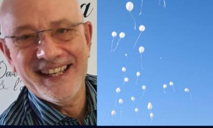 Lutto nel napoletano: è morto per Covid il noto farmacista