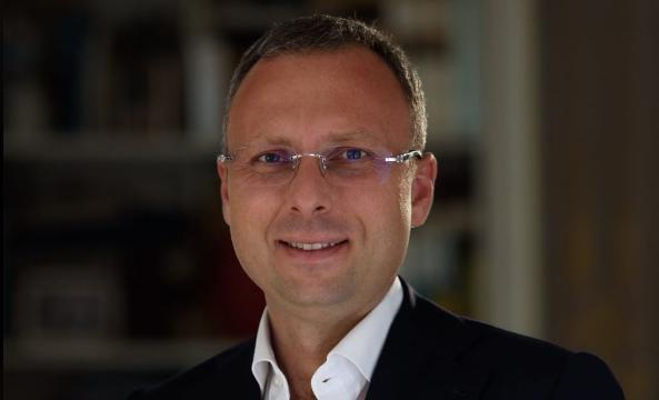 Covid a Casoria. Il sindaco Raffaele Bene è in isolamento