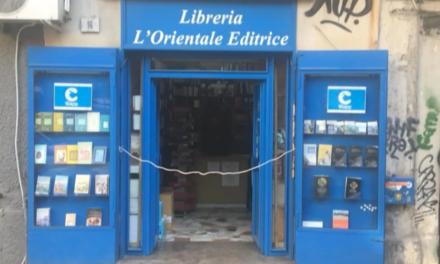 L'Orientale di Napoli in lutto: è morto il libraio Geppino, era un'istituzione per migliaia di studenti