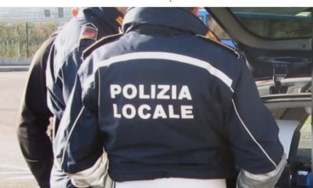 Afragola. Controlli Polizia Locale: sorpreso giovane di 21 anni con droga