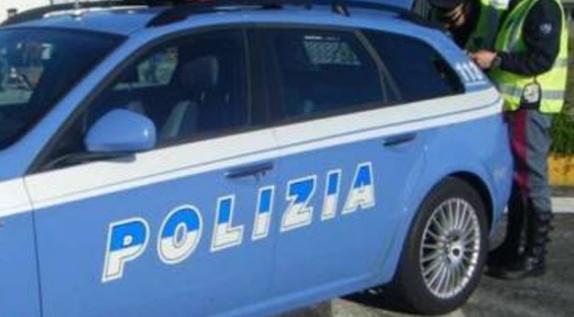 Torre del Greco. Rubava soldi dai distributori automatici delle pompe di benzina: 40enne arrestato