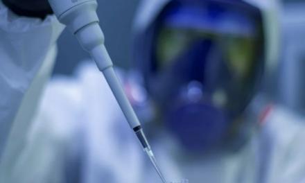 Emergenza Coronovaris. AstraZeneca: vaccino costerà 3 euro