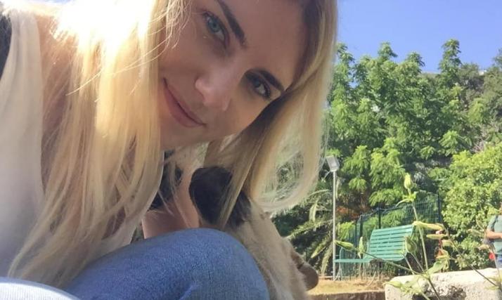 """Rosanna Laudanno: """"La nostra è una vera comunità, l'attivismo civico per superare questo momento di difficoltà"""""""