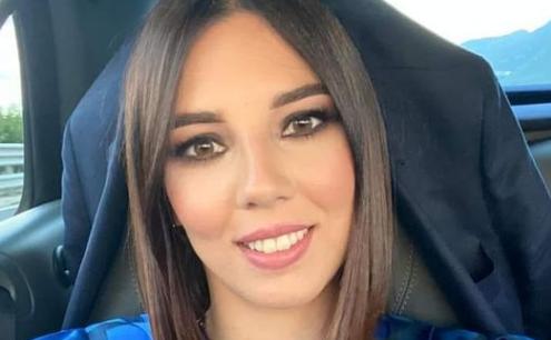La città di Nocera piange Veronica: uccisa dal virus. Aveva solo 33 anni