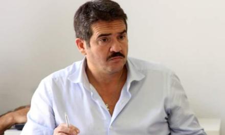 """Covid a Napoli. Nino Simeone: """"Il governo Conte intervenga con aiuti concreti in favore dei lavoratori"""""""