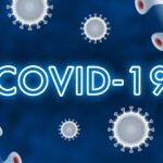 Covid ad Afragola: il report dei positivi al virus dell'ultima settimana