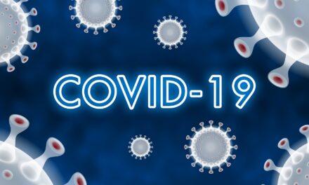 Afragola. Le persone contagiate al Covid sono 561 in totale: ecco tutti i dati della settimana