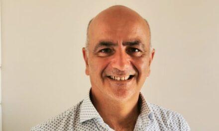 Il sindaco di Casavatore positivo al Covid: le sue parole