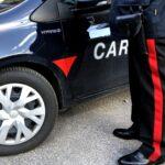 Vomero. Tentano di rubare uno scooter in piazza Vanvitelli, i carabinieri li bloccano e arrestano padre e figlio